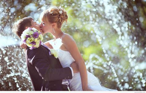 wallpaper wedding couple nzweddingz dedicated to weddings in glorious new zealand