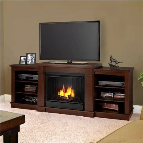big lots fireplace tv stand real 2222 hawthorne gel fireplace