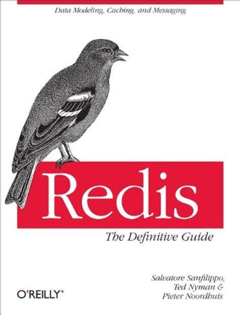 tutorialspoint redis redis useful resources