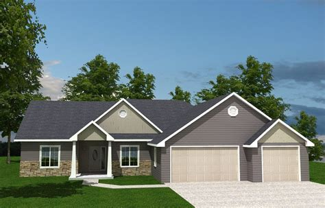 28 gable roof house plans house plans with gable
