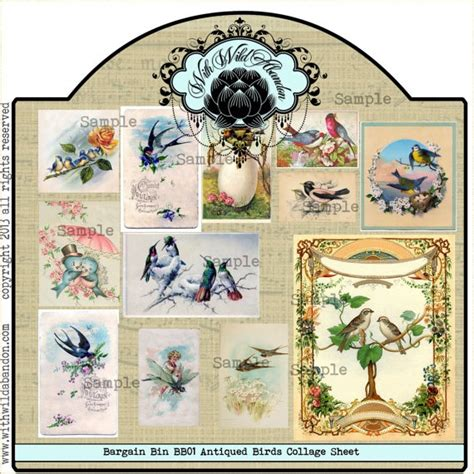 humphreys corner wall stickers 17 best images about rococo bird theme on