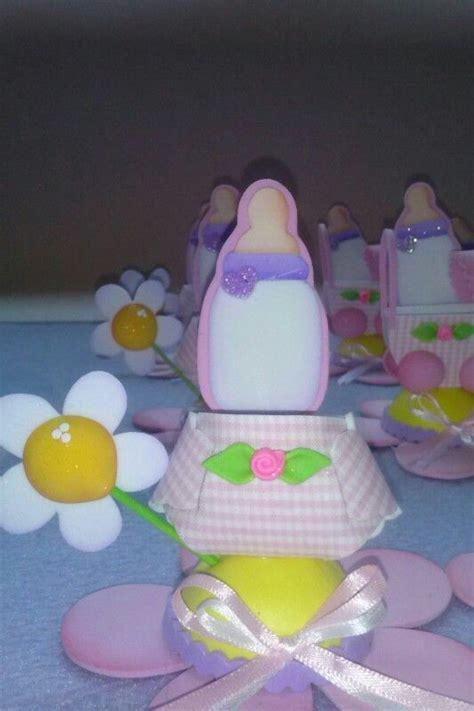 foami para baby shower recuerdo en foami para baby shower mis trabajos en foami