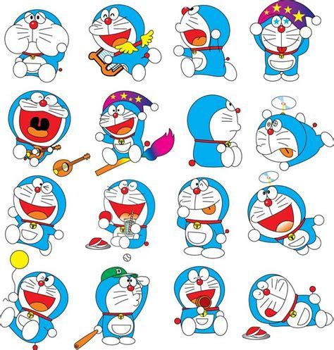 Doraemon Graphic 29 a vector doraemon doraemon vector graphics 365psd