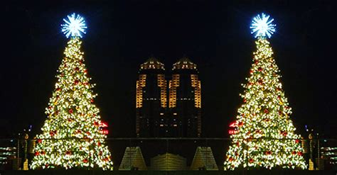 Des Moines Events Calendar 5 Winter Events In Des Moines To Add To The Calendar Des