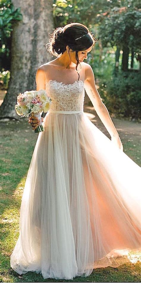 2nd wedding dresses near me best 25 chiffon wedding dresses ideas on