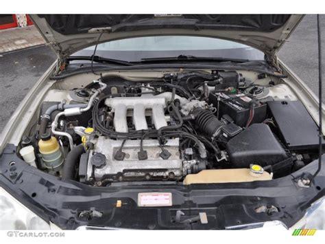 2002 mazda millenia premium 2 5 liter dohc 24 valve v6 engine photo 44187331 gtcarlot com 2002 mazda millenia premium 2 5 liter dohc 24 valve v6 engine photo 38848520 gtcarlot com