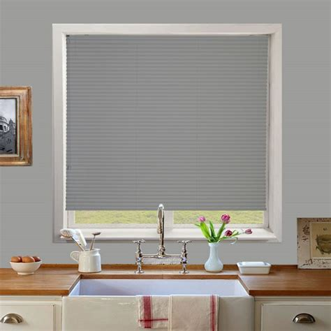 jalousien verdunkelung blackout blinds roller vertical made to measure