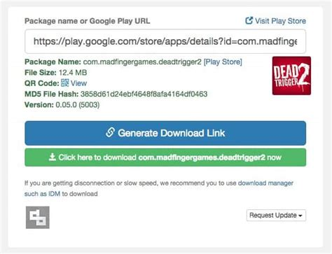 where does play store apk files how to apk files from play store