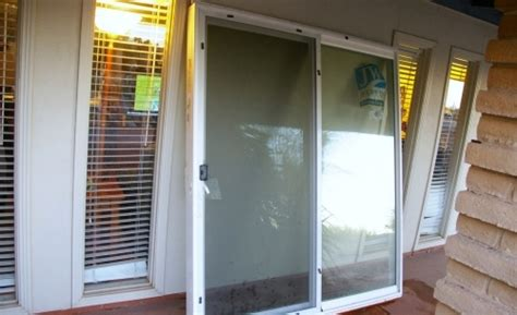 Patio Sliding Doors For Sale New Uninstalled 6 Ft Jeld Wen Patio Sliding Door In Tucson Az 85701 Diggerslist