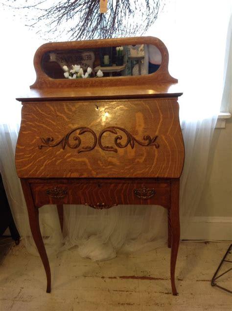 larkin desk antique larkin desk cottage home larkin desks