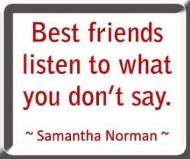 kata mutiara persahabatan dalam bahasa inggris quotes and sayings