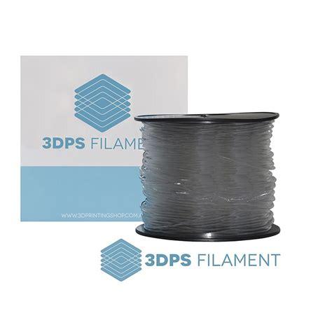 New 3d Printer Filament 1 75mm Brand Tridii Hips White new 3dps trial 0 25kg petg 1 75mm 3d printer filament ebay