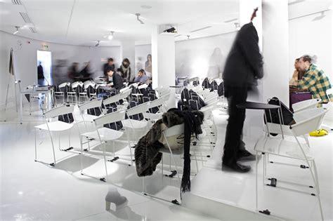 la chambre syndicale de la couture parisienne fashion ecole de la chambre syndicale de la couture