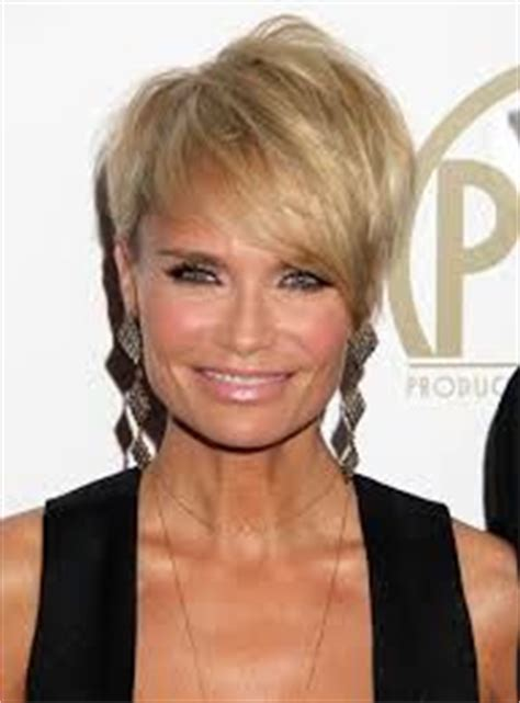 juliet huddy hairstyles juliet huddy short hair images google search tried it