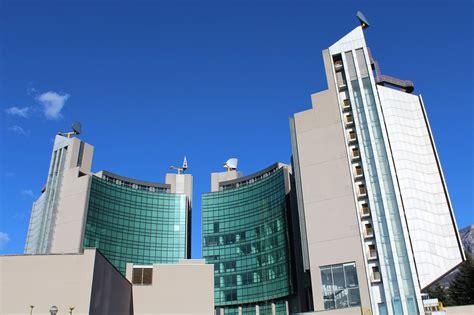 Opere Renzo Piano by Opere Di Renzo Piano Architetture E Progetti Albumviaggi