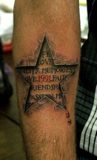 tattoo gizmo new delhi delhi index of artist