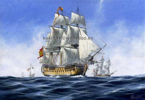 imagenes de barcos antiguos galeones historia del nav 237 o de l 237 nea san jos 233 3