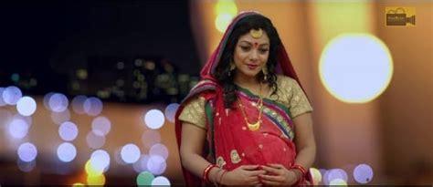 bandh ke raakhab alka yagnik bhojpuri kabahu naa chhooti chhath lyrics chhath puja song 2017