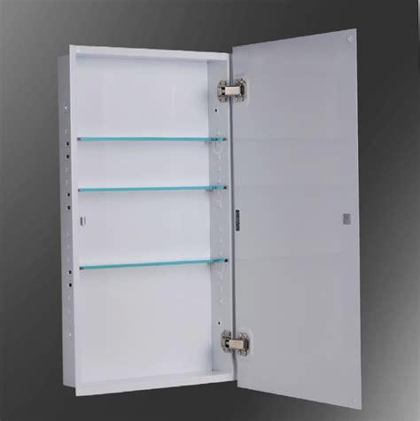 recessed medicine cabinet ikea medicine cabinet ikea recessed medicine cabinet unit