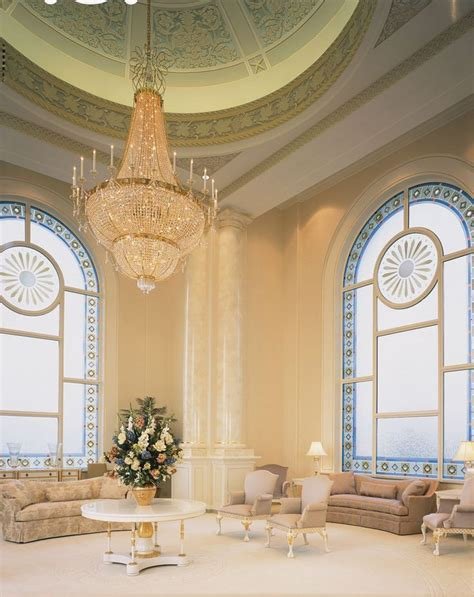 mormon celestial room redlands celestial room lds temples lds california and temples