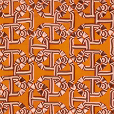 hermes home decor 28 images burgundy plain herm 200 s 52 best herm 200 s fabrics wallpapers images on pinterest