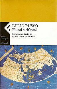 tavole di marea venezia biblioteca delle maree commissione divulgazione unione
