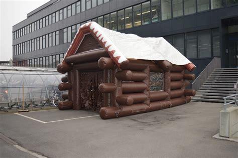 Hütte Mieten Schweiz by Eventzelt Mieten Vermietung Winterzelt Festzelt