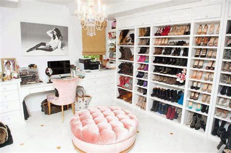 concierge4fashion s closet paradise