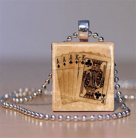 scrabble tile jewellery 17 best images about scrabble tile jewelry on