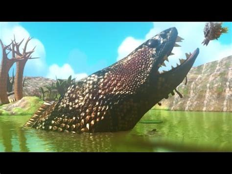 fish eat grow big feed and grow ep1 from youtube free