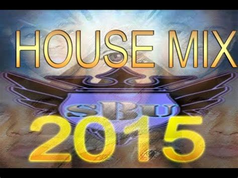 mzansi house music mzansi hip hop mixed by clubbanga doovi