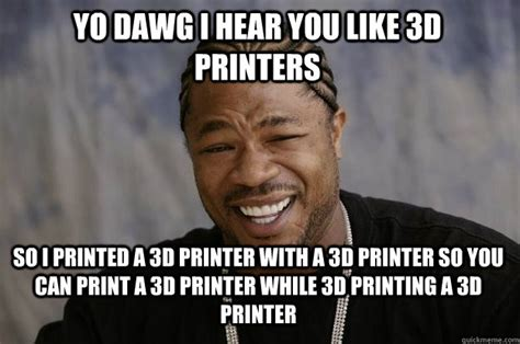 Xzhibit Meme - pin xzibit meme 2 yo dawg i heard you like skype so put in