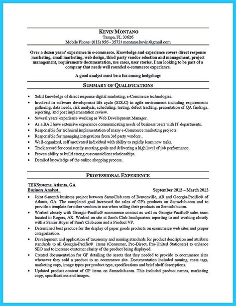 Create Your Resume by Create Your Resume Best How To Make A Resume From Scratch