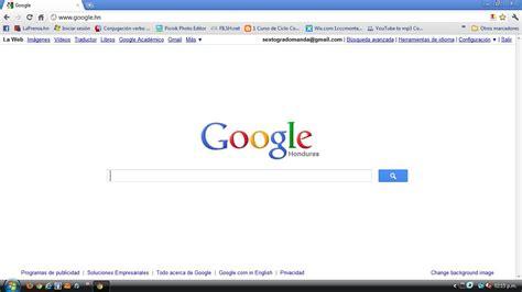 google imagenes bucador buscador de google myideasbedroom com