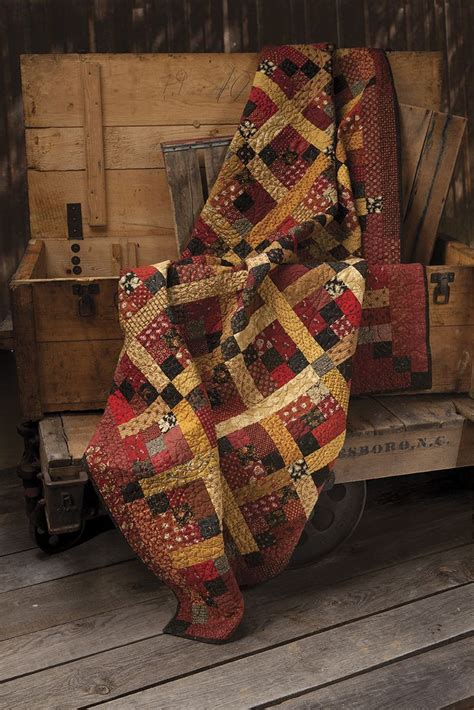 primitive coverlets 17 best ideas about primitive quilts on pinterest rustic