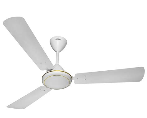 best place to buy ceiling fans best place to buy ceiling fans blyss tower fan heater use