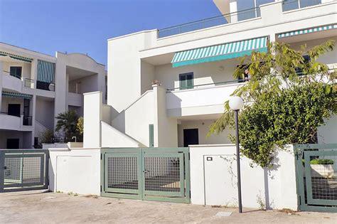 affitto vacanze salento gallipoli appartamento 4 posti letto nel salento