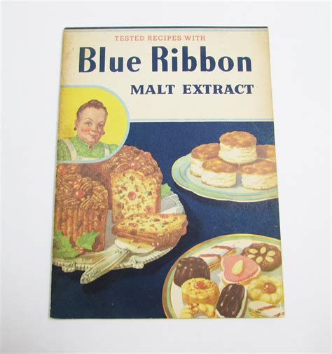 blue ribbon recipes blue ribbon malt extract recipes