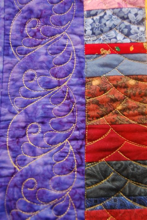1073 best images about mid arm quilting on