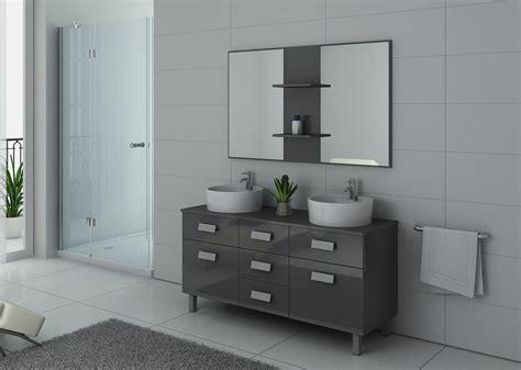 porte de meuble de salle de bain sur mesure meuble de salle de bain 140 cm vasque sur pied