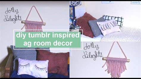 diy room decor for your american girl doll youtube diy tumblr room decor for american girl doll dolly