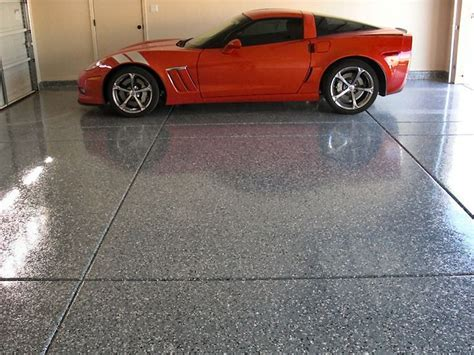 25  best ideas about Garage floor epoxy on Pinterest