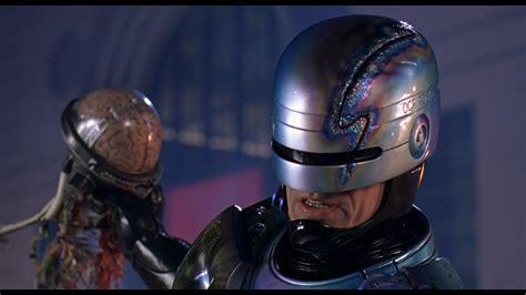 film robocop 2 robocop 2 the hidden gag aimed at its makers den of geek