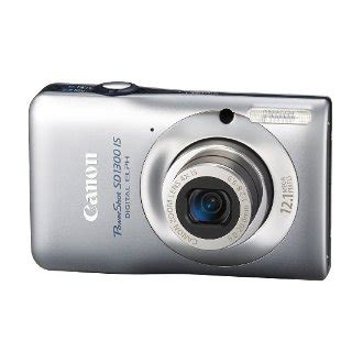 #1 buy cheap canon powershot sd1300is best price.for sale