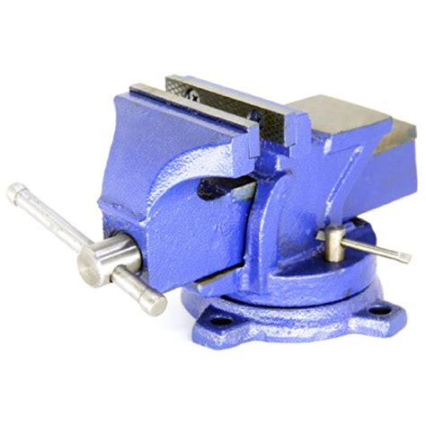 bench vise for sale top best 5 bench vise heavy duty for sale 2016 product