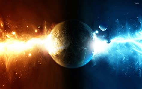 blender tutorial exploding planet image gallery exploding planet