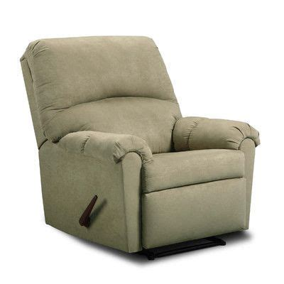 lane recliner slipcovers 1000 ideas about recliner cover on pinterest waterproof