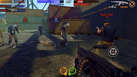 juego pul descargar deathpool para android gratis el juego