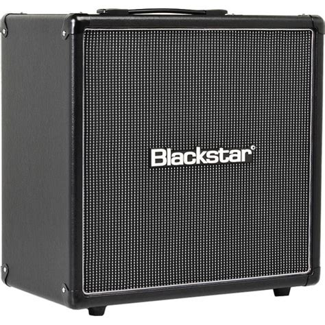 Blackstar Ht 408 Speaker Cabinet Ht408 B H Photo Video