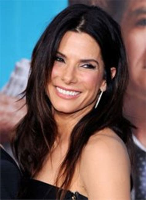 natural brown hair actress age 40 shocker actresses over 40 years old are more liked and